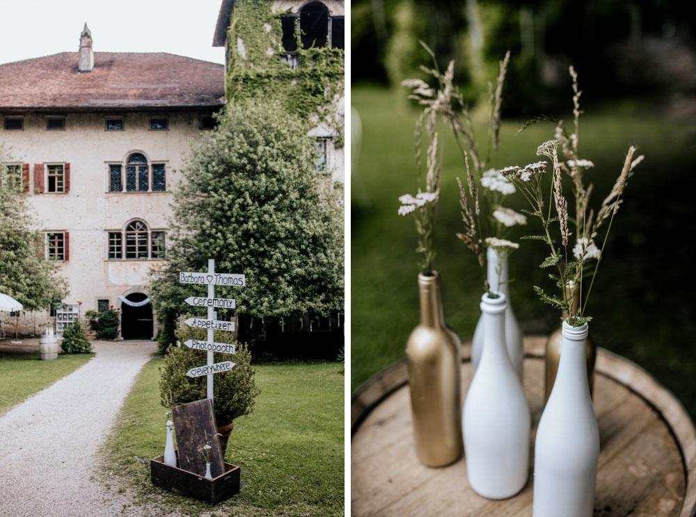 Wedding Photographer Italy 012