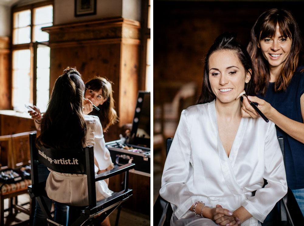 Wedding Photographer Italy 018