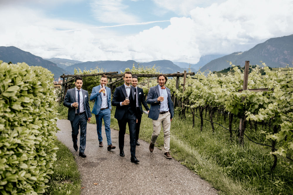 Wedding Photographer Italy 035