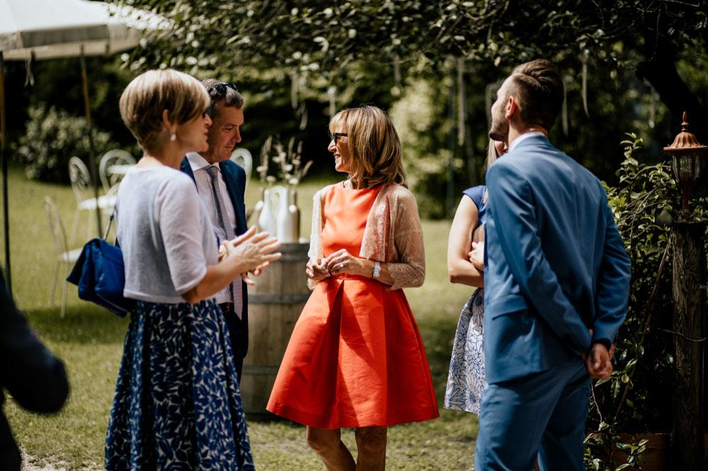 Wedding Photographer Italy 043