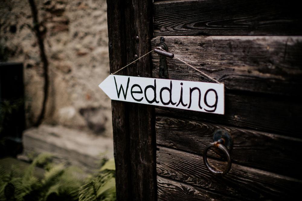 Wedding Photographer Italy 045