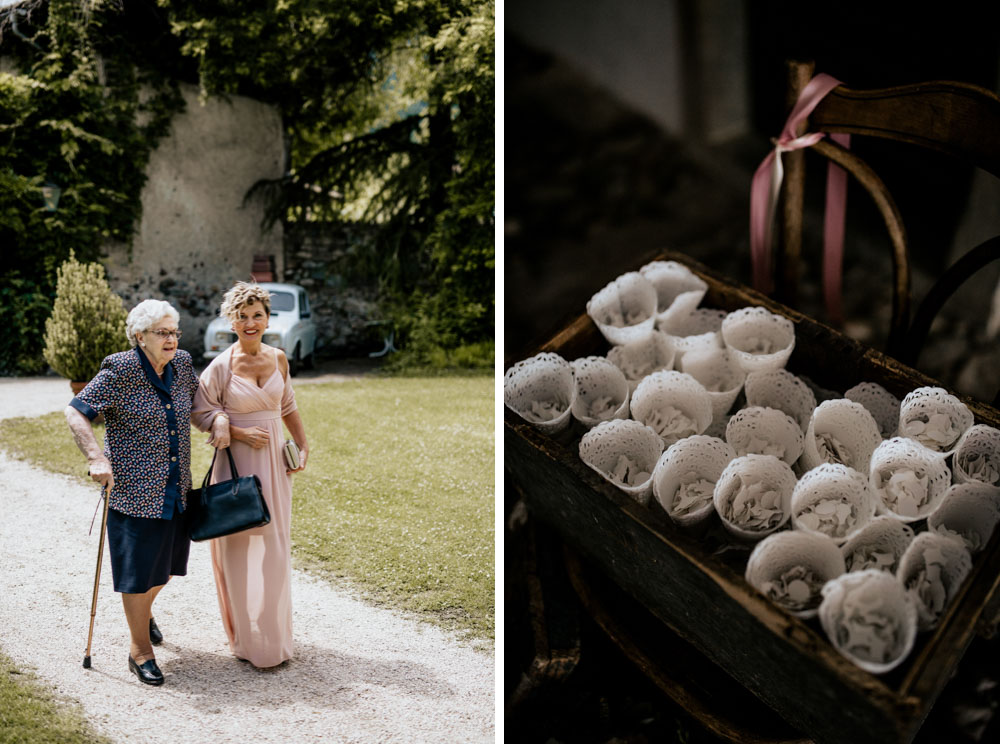Wedding Photographer Italy 046