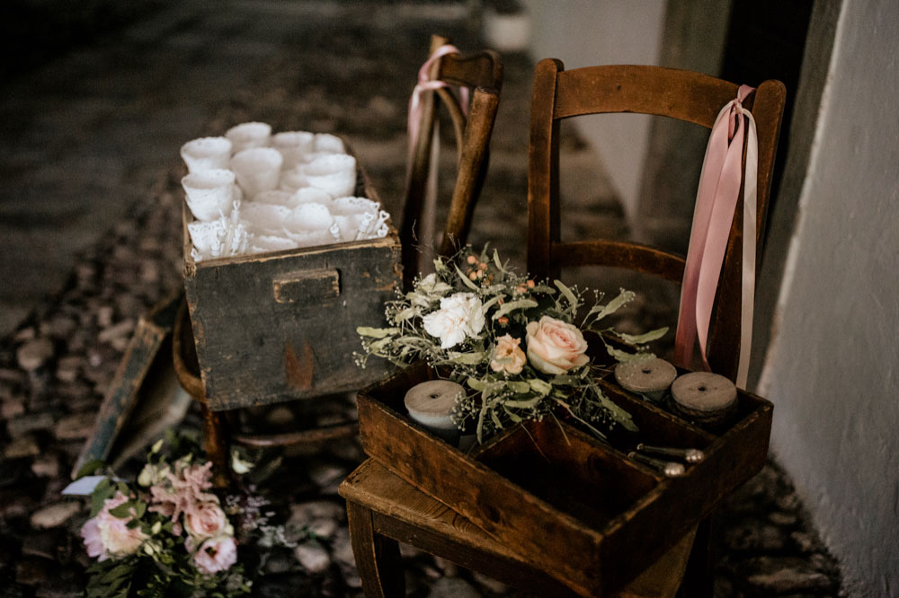 Wedding Photographer Italy 047
