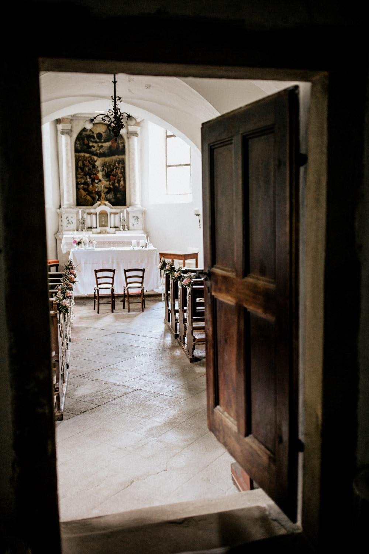 Wedding Photographer Italy 048b