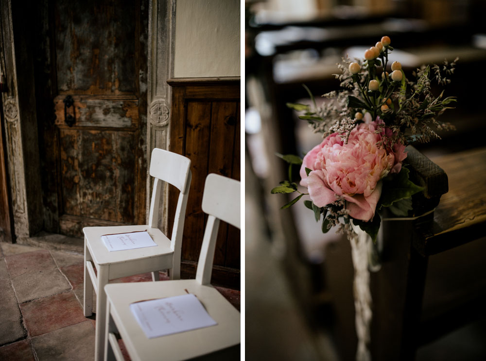 Wedding Photographer Italy 050