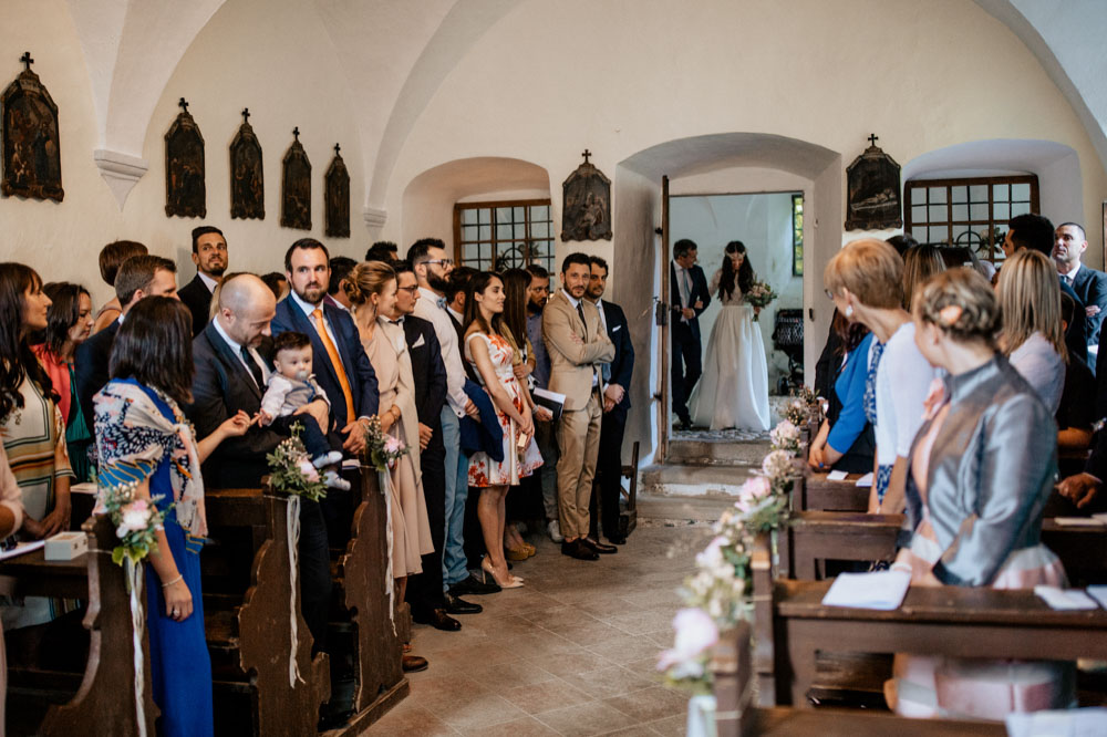 Wedding Photographer Italy 053
