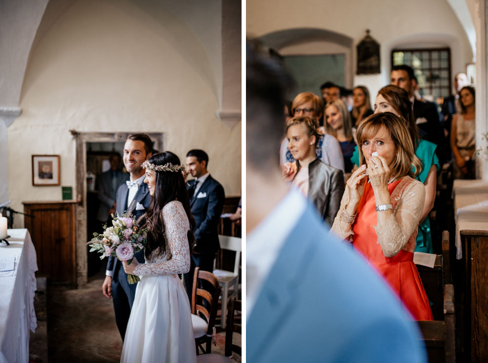 Wedding Photographer Italy 058