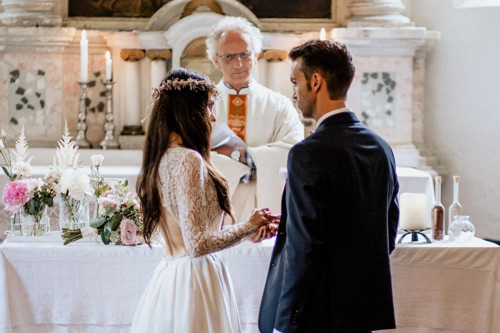 Wedding Photographer Italy 066