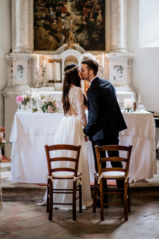 Wedding Photographer Italy 068