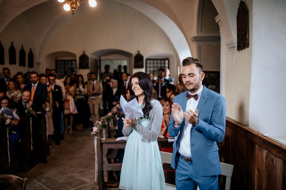 Wedding Photographer Italy 069