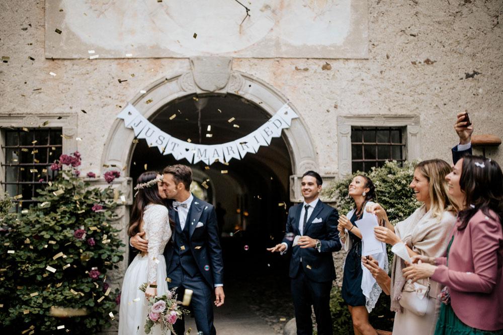 Wedding Photographer Italy 078