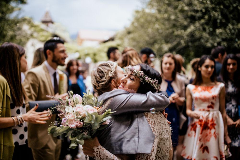 Wedding Photographer Italy 080