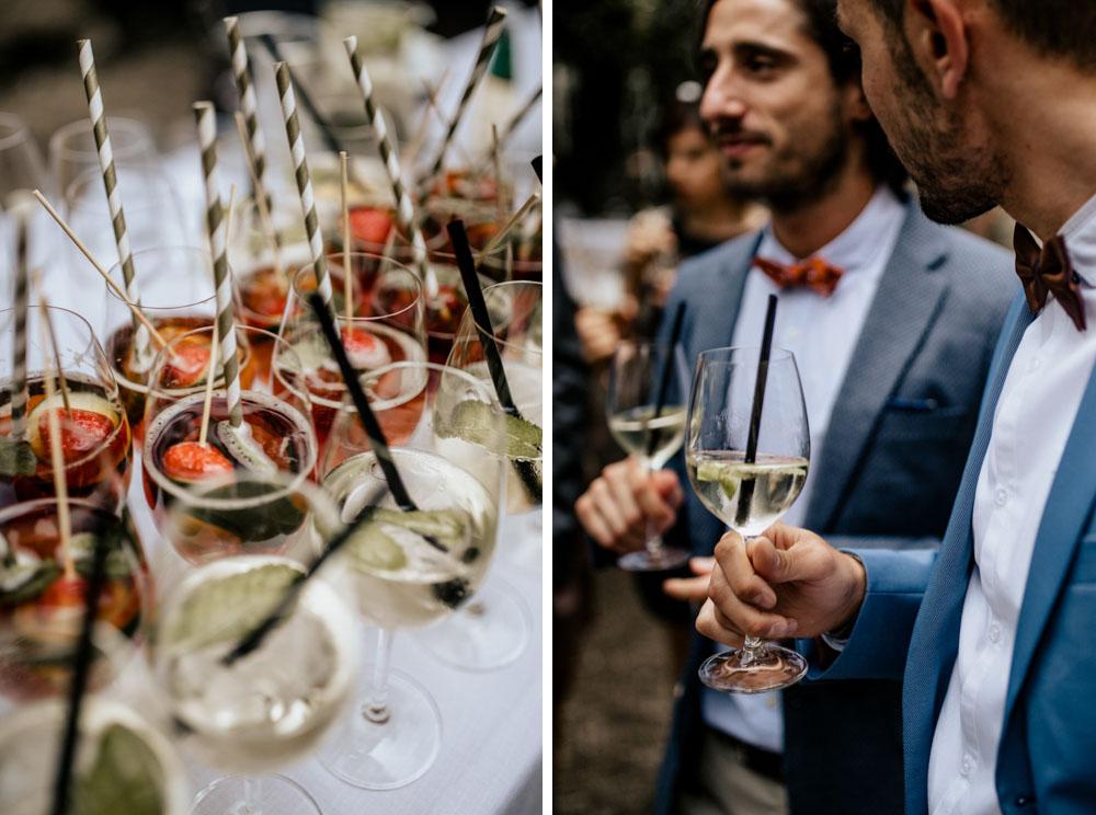 Wedding Photographer Italy 081