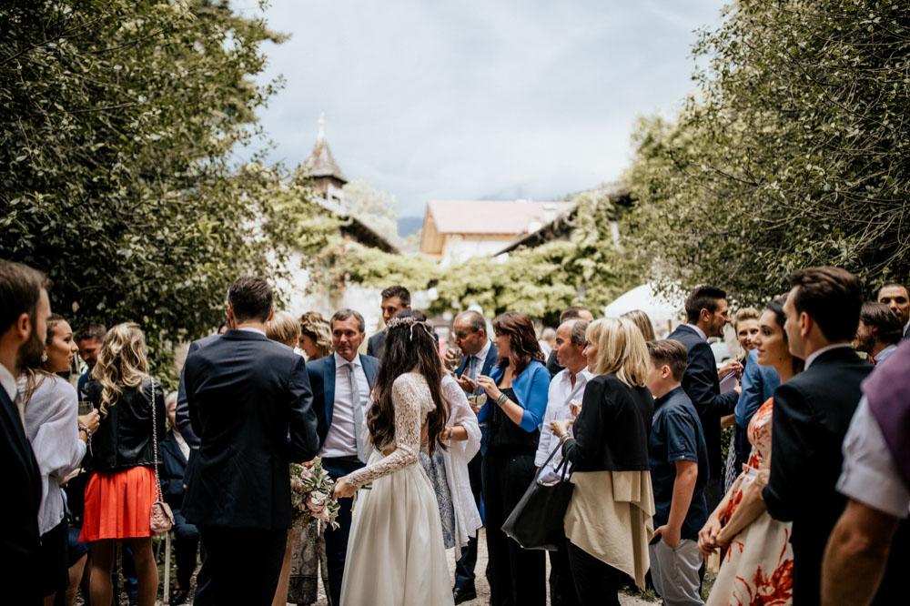 Wedding Photographer Italy 082