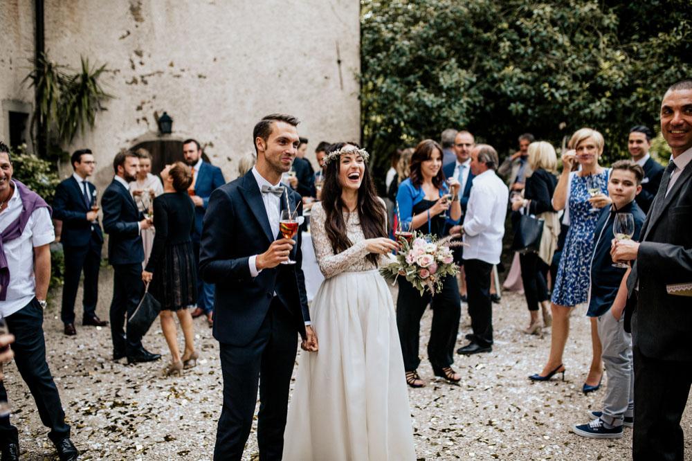 Wedding Photographer Italy 083