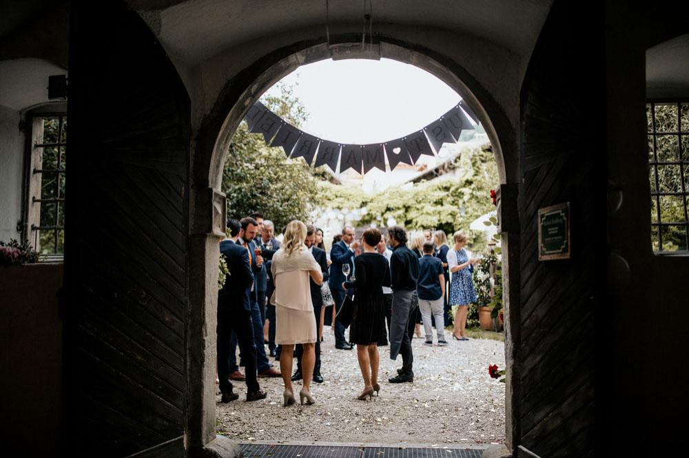 Wedding Photographer Italy 084