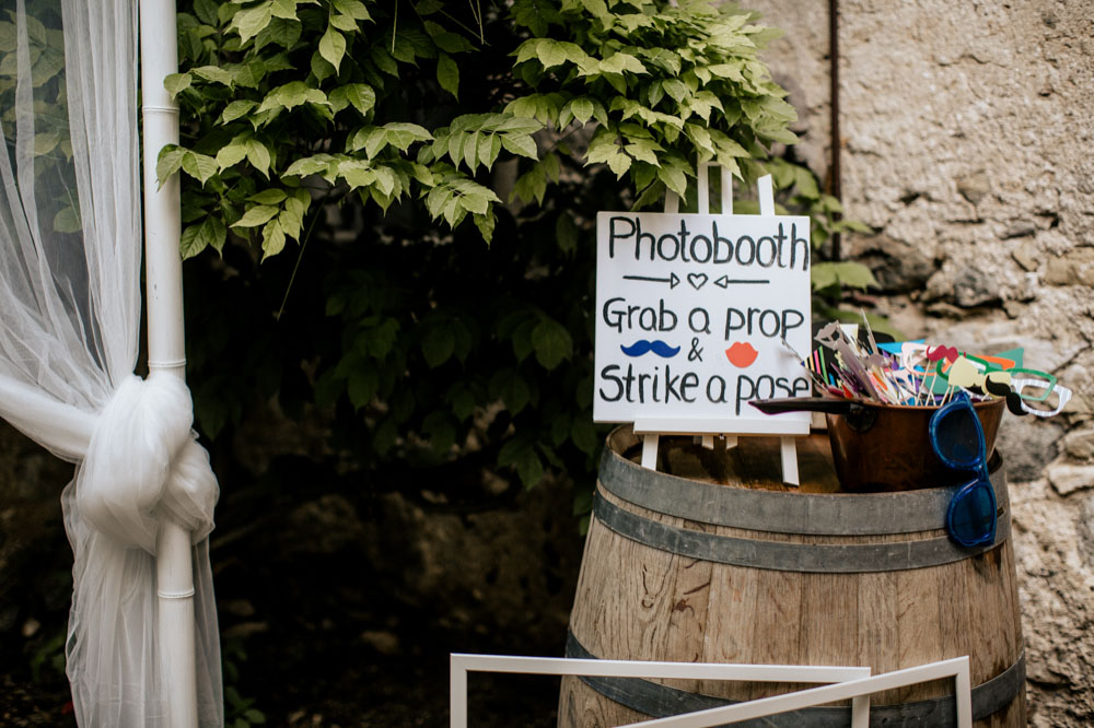 Wedding Photographer Italy 086