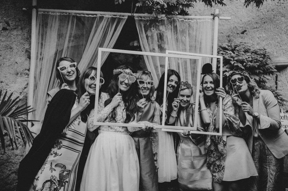 Wedding Photographer Italy 087