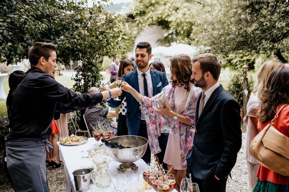 Wedding Photographer Italy 091