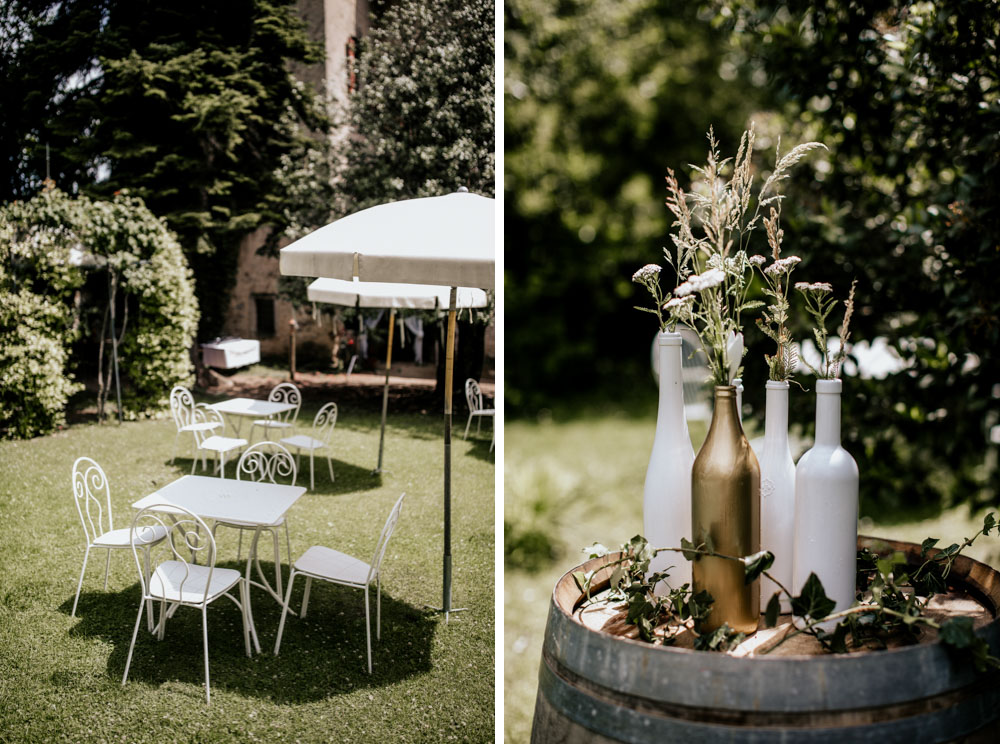 Wedding Photographer Italy 096