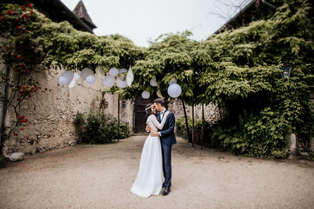 Wedding Photographer Italy 097