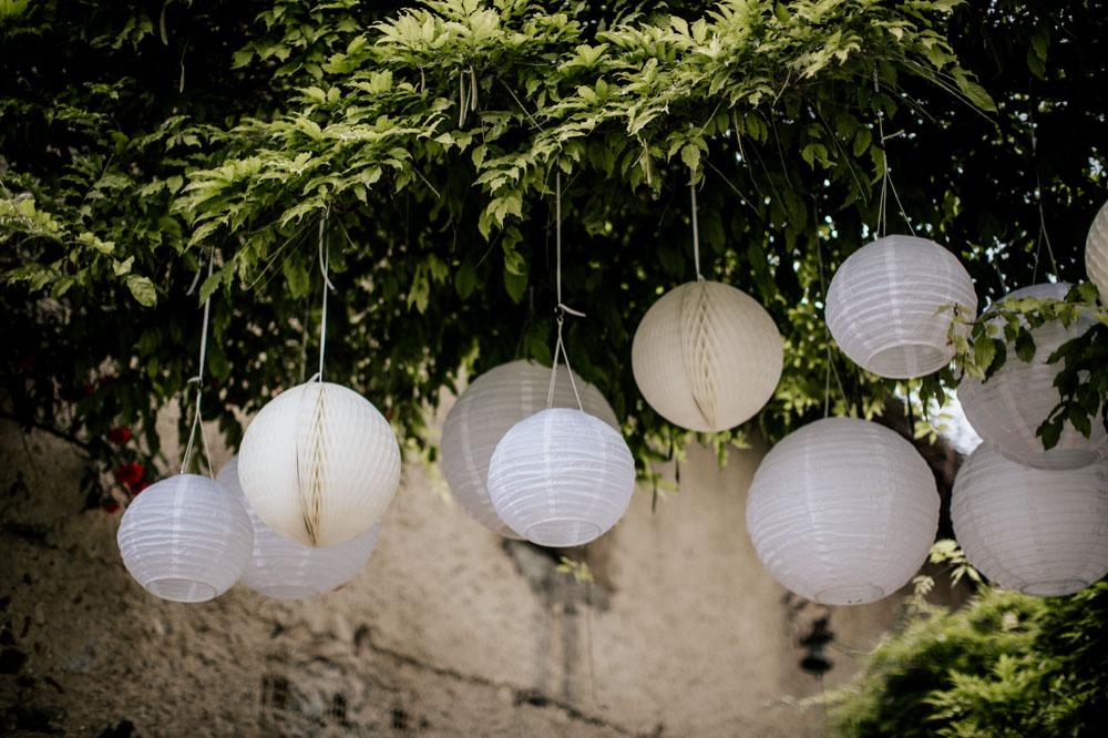 Wedding Photographer Italy 099