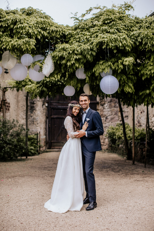 Wedding Photographer Italy 100