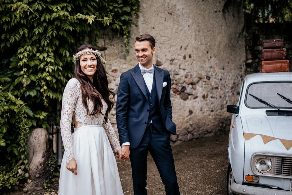 Wedding Photographer Italy 104