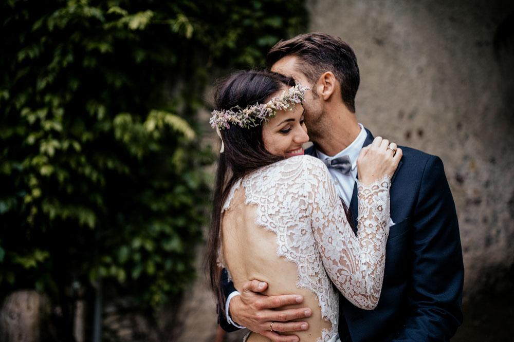 Wedding Photographer Italy 106