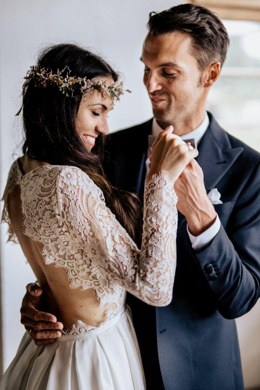 Wedding Photographer Italy 109
