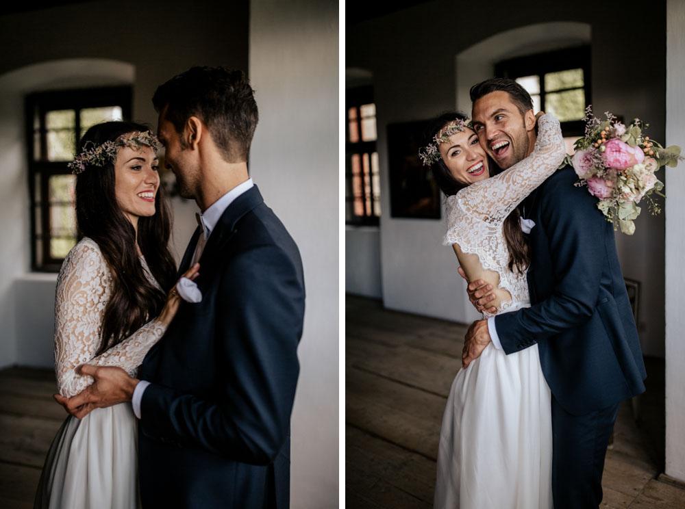 Wedding Photographer Italy 110