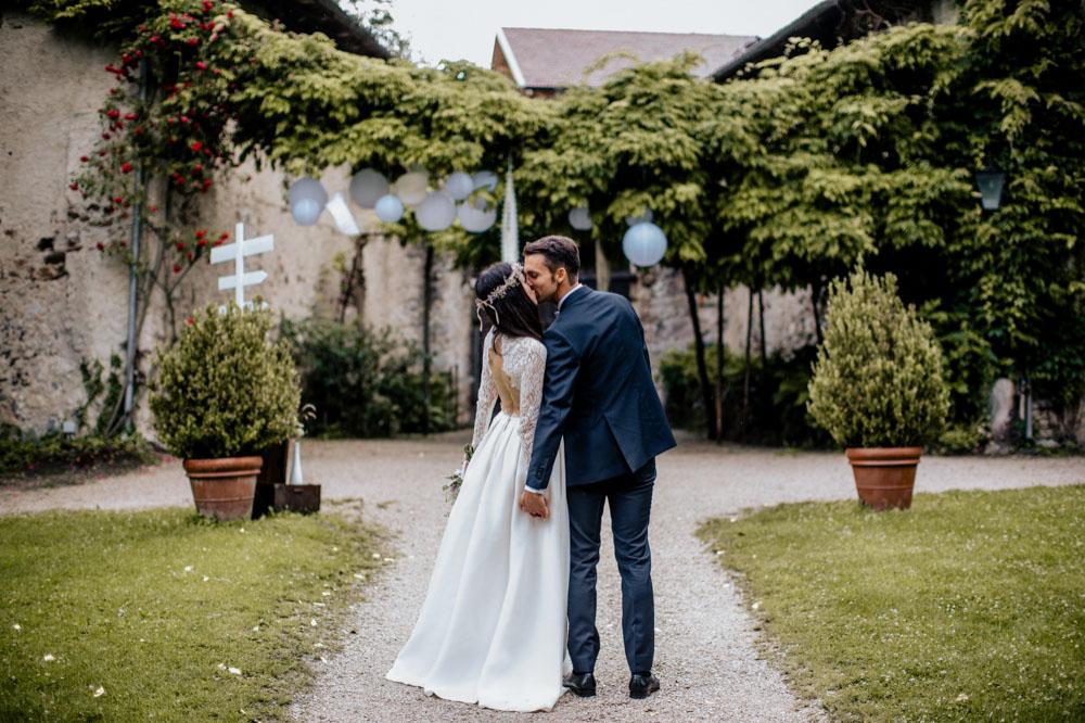 Wedding Photographer Italy 113