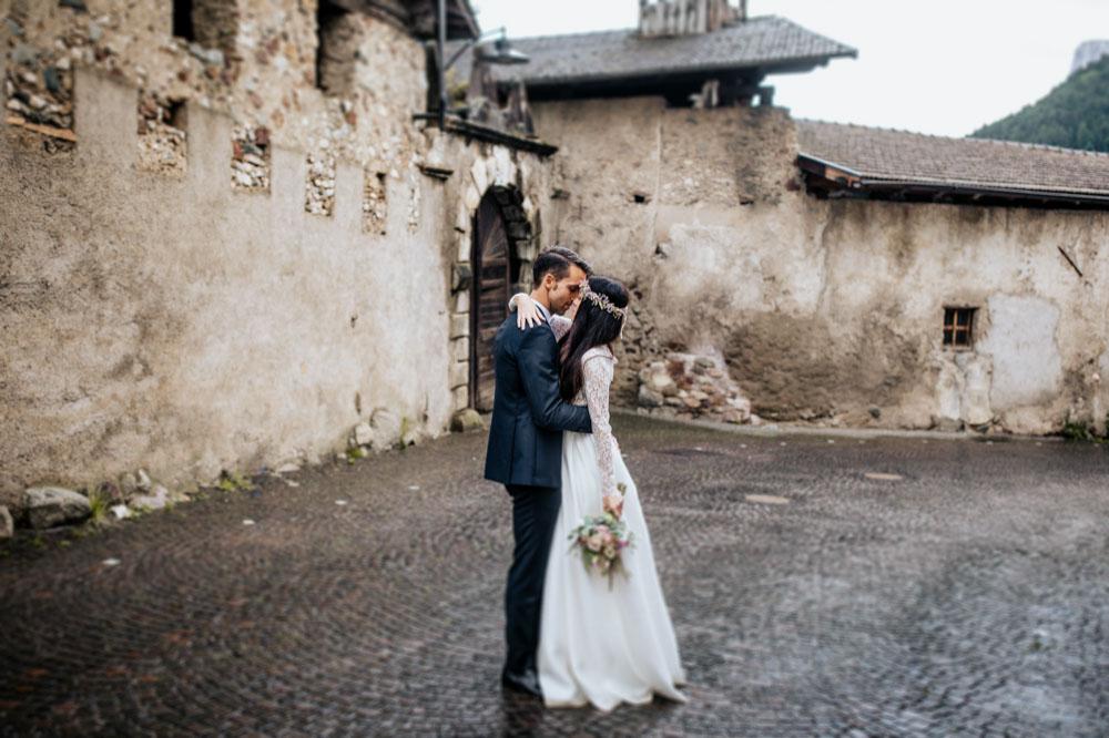 Wedding Photographer Italy 117