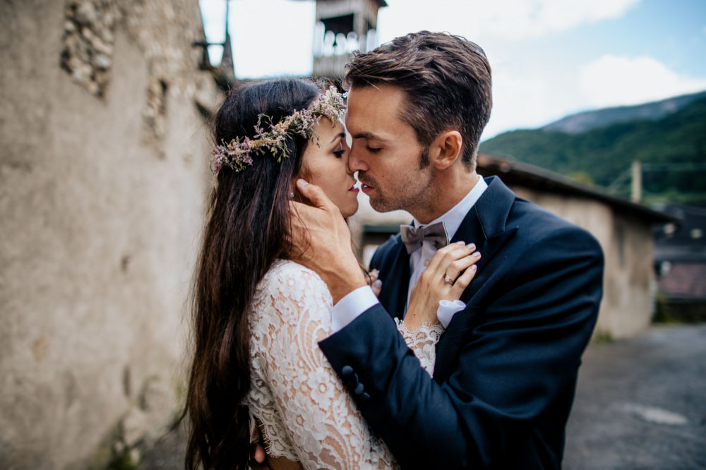 Wedding Photographer Italy 119