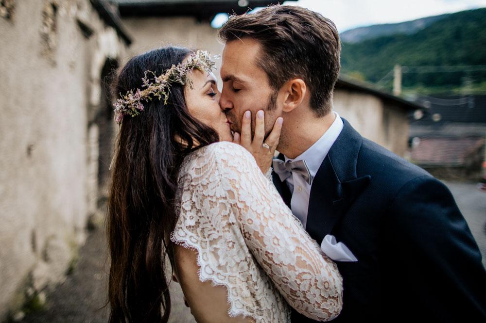 Wedding Photographer Italy 120