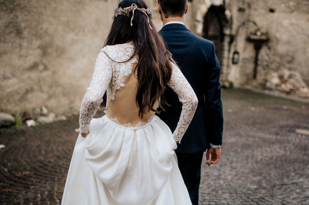 Wedding Photographer Italy 128