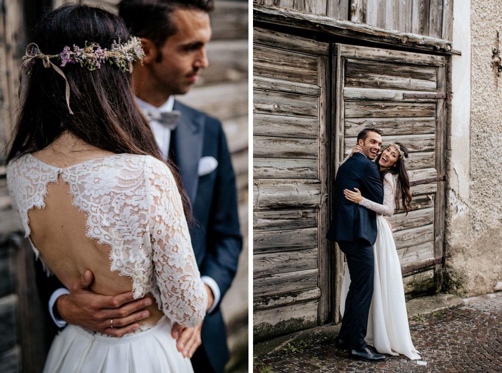 Wedding Photographer Italy 133