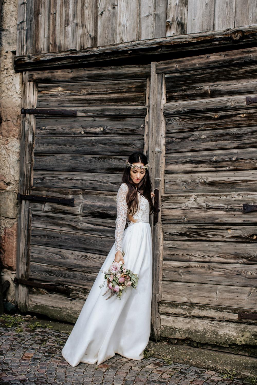 Wedding Photographer Italy 135