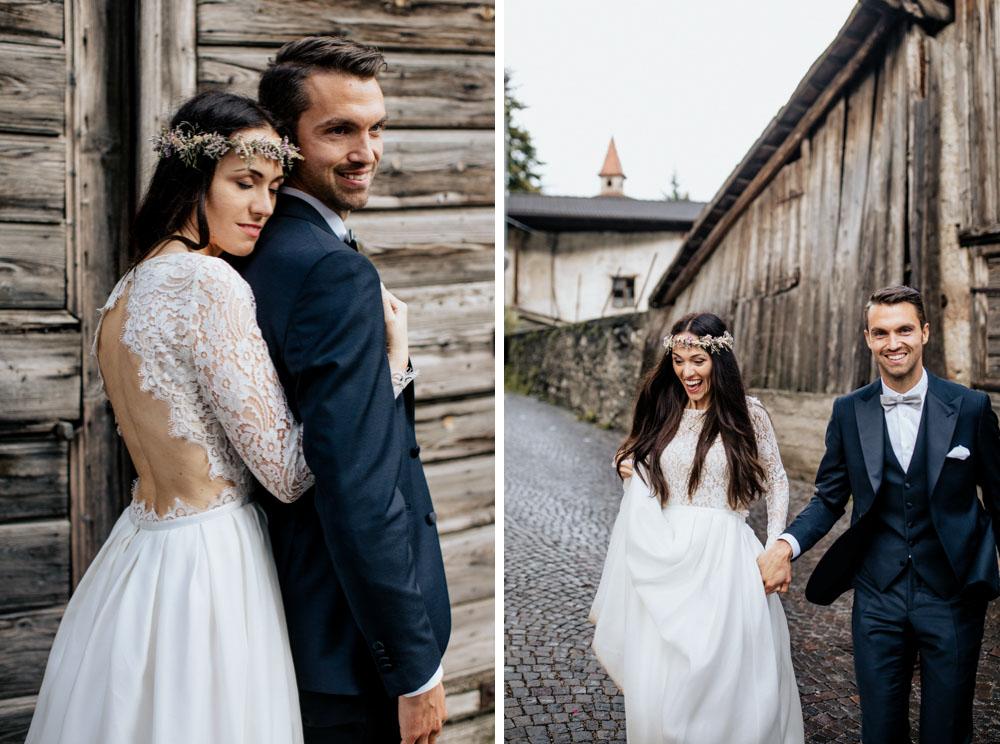 Wedding Photographer Italy 136