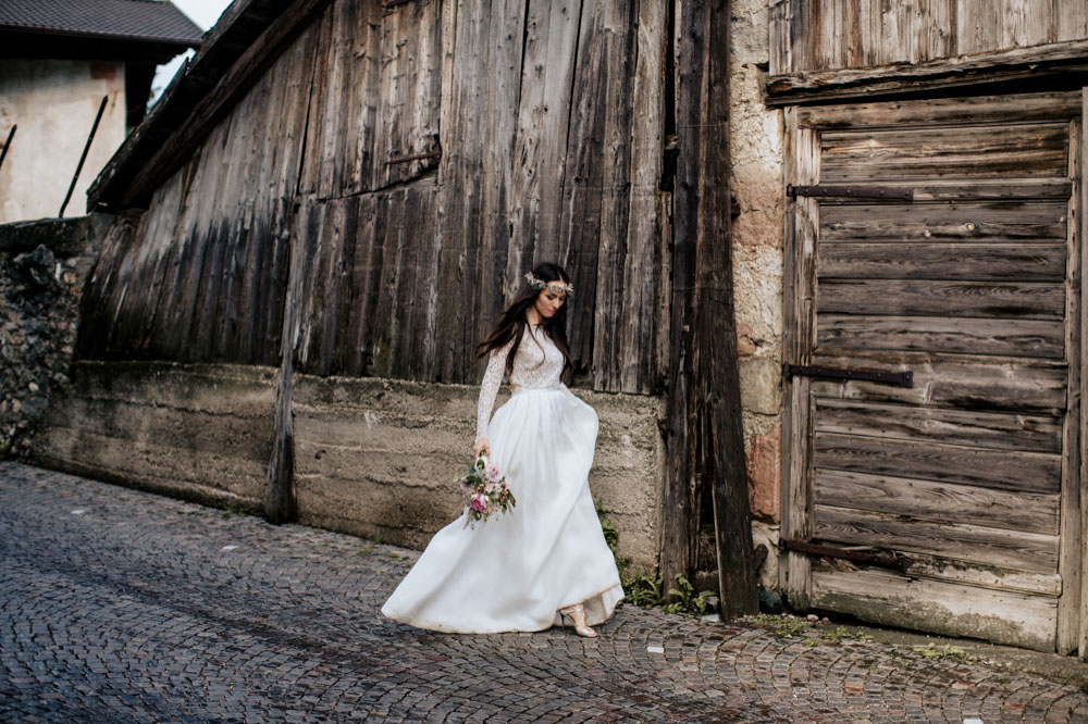 Wedding Photographer Italy 137