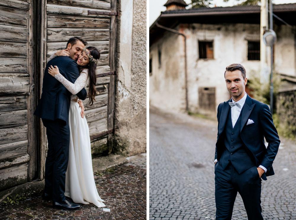 Wedding Photographer Italy 141