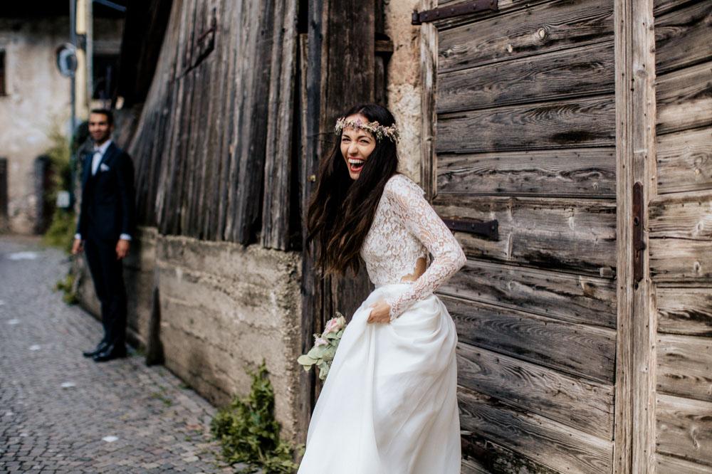 Wedding Photographer Italy 143