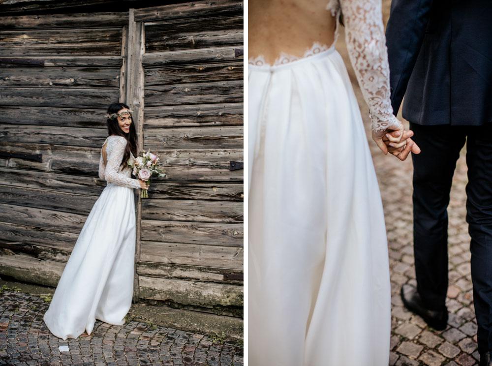 Wedding Photographer Italy 144