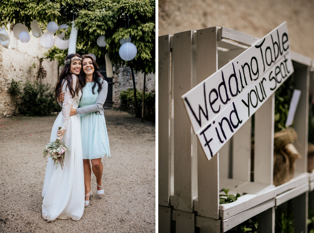 Wedding Photographer Italy 149