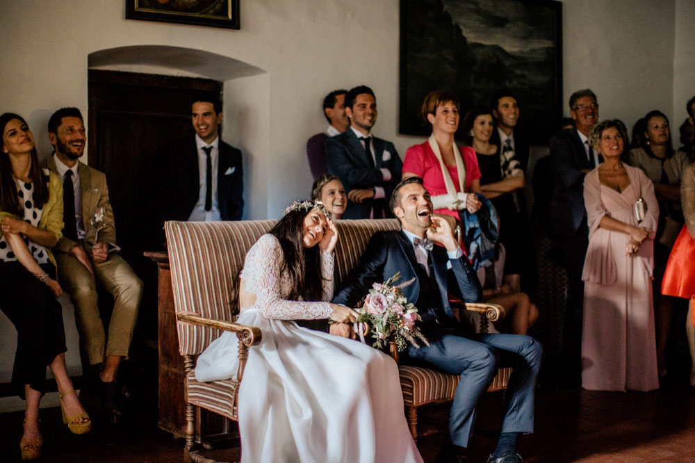 Wedding Photographer Italy 153