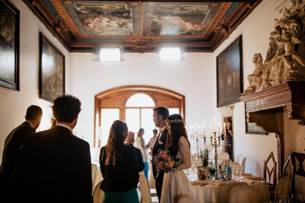 Wedding Photographer Italy 158