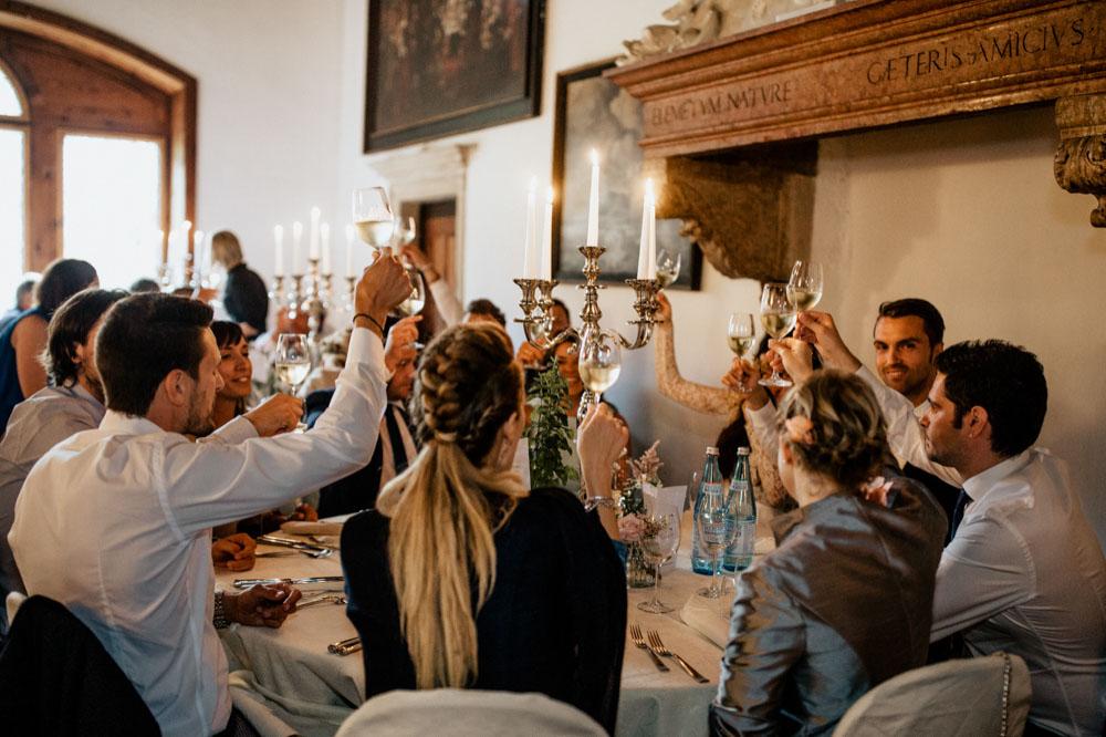 Wedding Photographer Italy 159