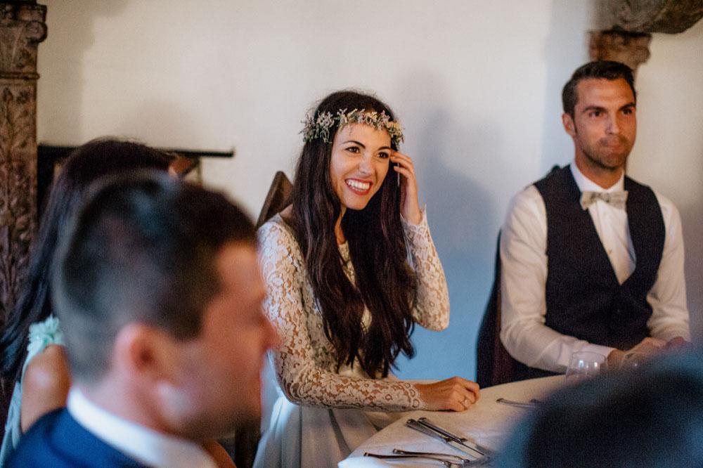Wedding Photographer Italy 161