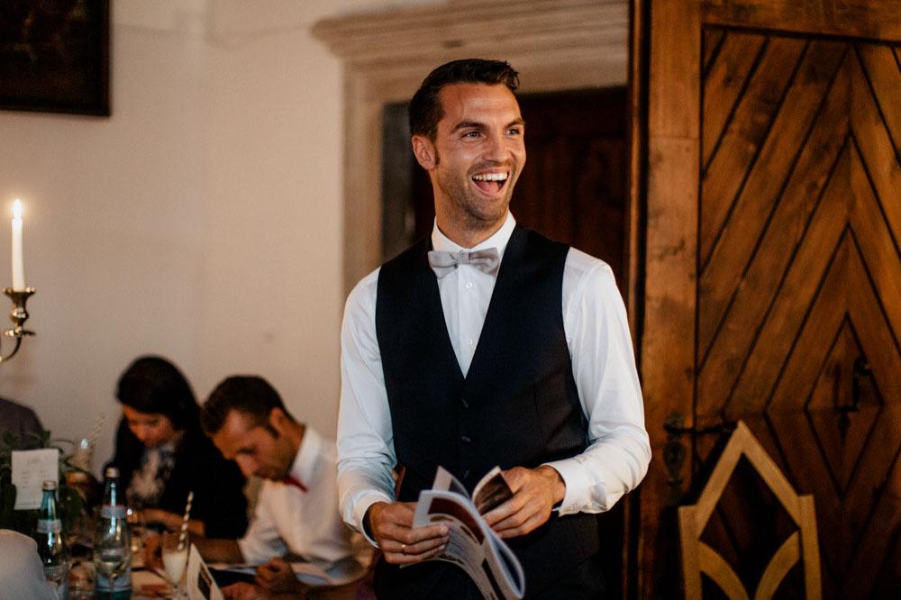 Wedding Photographer Italy 164