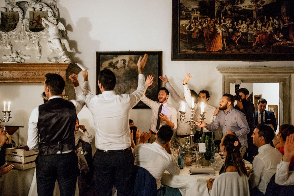 Wedding Photographer Italy 167